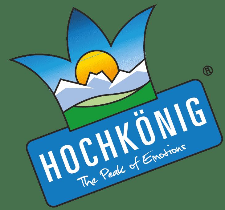 Visit Hochkönig Website