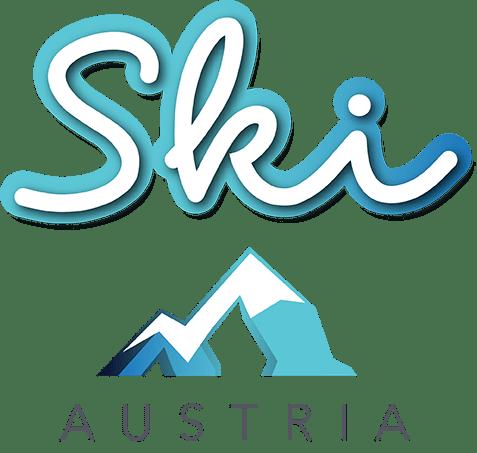 Ski Austria Hinterthal Wachtelhof Apartment
