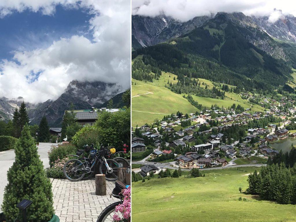 ski-austria-hochkoning