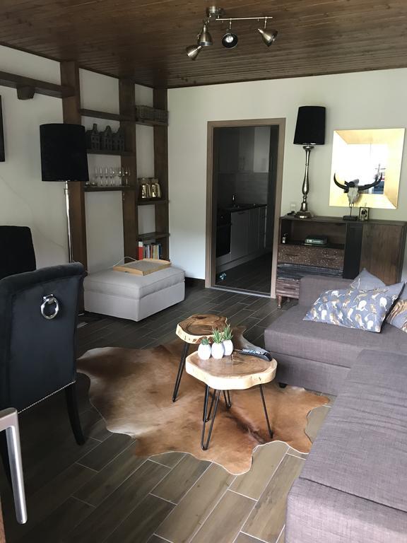 Apartment Wachtelhof Ski Austria 5