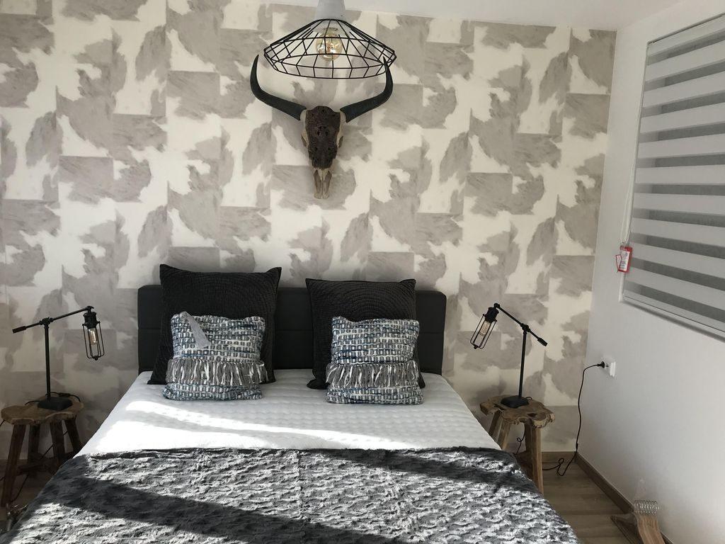 Sonnleiten Apartment