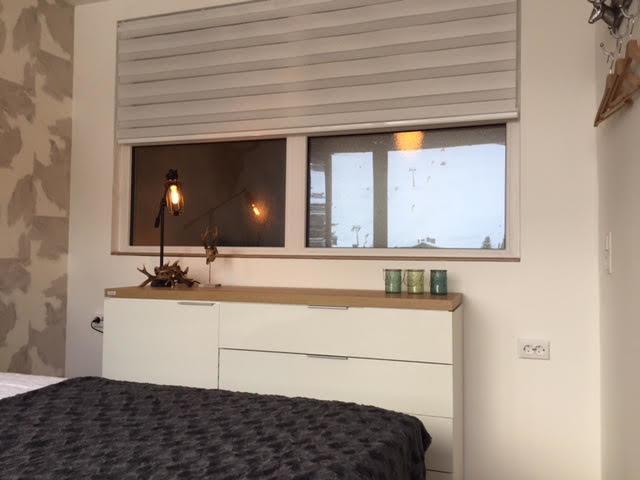 Sonnleiten Apartment 44