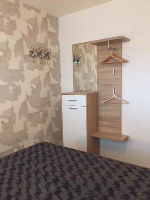 Sonnleiten Apartment 45