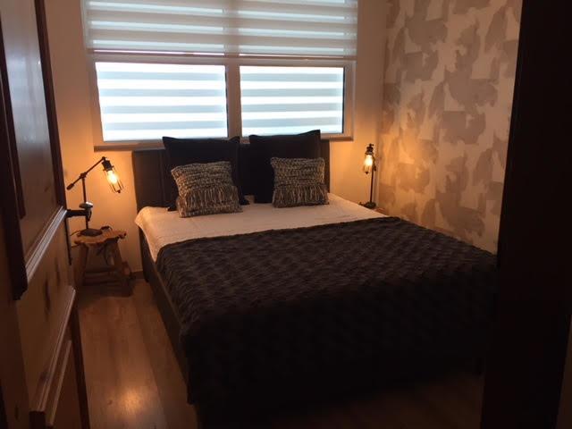 Sonnleiten Apartment 46