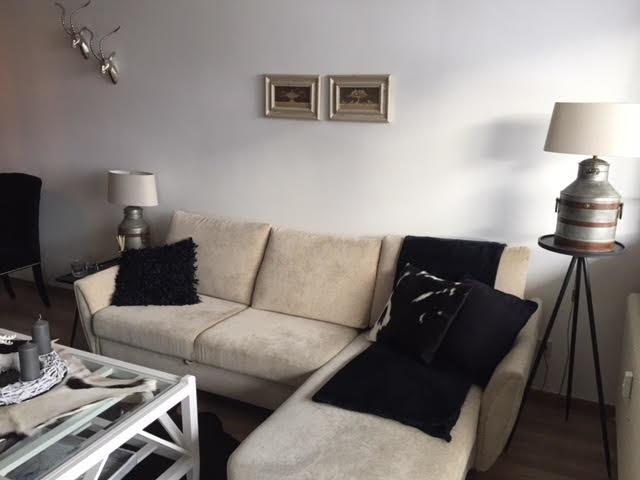 Sonnleiten Apartment 48